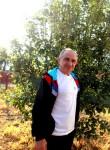 Armen, 44  , Ladozhskaya