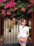 Karina, 20 лет, Cartagena