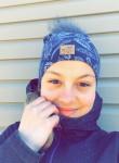 Sara, 18  , Ottawa