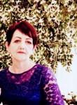 Valentina, 54  , Zaporizhzhya