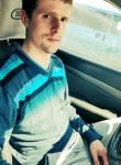 Aleksandr, 25  , Karagandy
