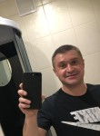 Sergey, 34  , Dzerzhinskiy