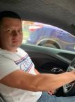 Anton, 35, Saint Petersburg