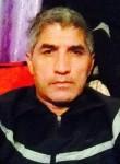Abduraim, 53  , Sovetskiy