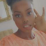 Nadjeda, 19  , Okap