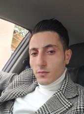 Karim, 25, France, Bretigny-sur-Orge