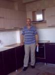 Akim, 51, Aktau (Mangghystau)