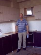 Akim, 51, Kazakhstan, Aktau (Mangghystau)