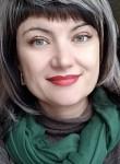 natalya, 44  , Temirtau