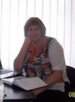 Nina, 59  , Luhansk