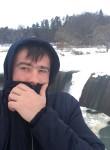 Dimka, 24  , Volokolamsk