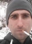 Ivan, 19  , Serednye Vodyane