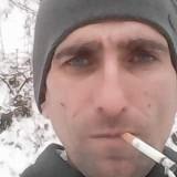 Ivan, 18  , Serednye Vodyane