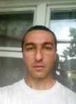 Aleksey, 44  , Zhytomyr