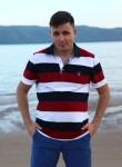 Lexx, 37  , Tolyatti