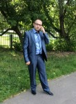 Vitaliy, 25, Moscow