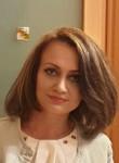 Galina, 44  , Moscow