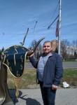 Aleksandr, 59  , Novokuznetsk