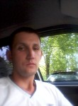 Vitaliy , 31, Michurinsk