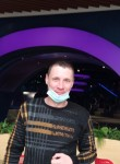 Andryusha, 35, Moscow