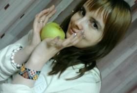 Lenochka, 39 - Just Me