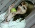 Lenochka, 39 - Just Me Photography 1