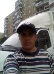 Sergey, 35  , Padangsidempuan