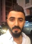 Ahmad Nasan, 26 лет, Gaziantep