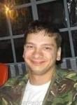 Giani, 31  , Oltenita