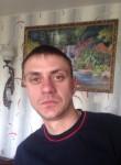bryushkovmad326