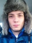 Олег, 29, Sochi