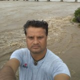 upendra chacho, 27  , Deori Khas