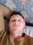 Maksim, 28  , Zhashkiv