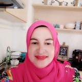 Nizar mamudzahra, 52  , Aleppo