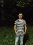 Igor, 30, Noginsk