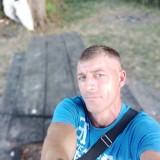 Mikhail, 33  , Okhtyrka