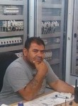Ferit, 36, Al Mawsil al Jadidah