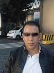 Yns, 31  , Rabat