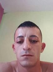 Doru, 35, Romania, Timisoara