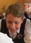 Elnur, 28, Nizhniy Novgorod