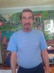 Alter, 59  , Kazan
