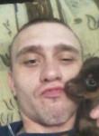 Andrey, 27  , Orel