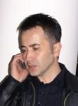 Aleksey, 40  , Chaykovskiy