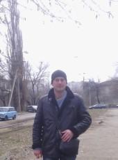 Roman, 38, Ukraine, Dnipr