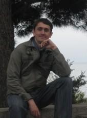Oleg, 43, Ukraine, Dnipr