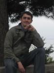 Oleg, 42, Dnipr