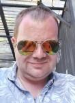 Paul, 38  , Poole