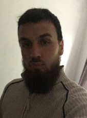 Tommy, 24, United Kingdom, Kingston