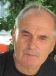 Predrag Madic, 63  , Pirot