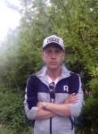 JOHN, 41, Nizhniy Tagil